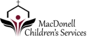 MacDonell Children's Home